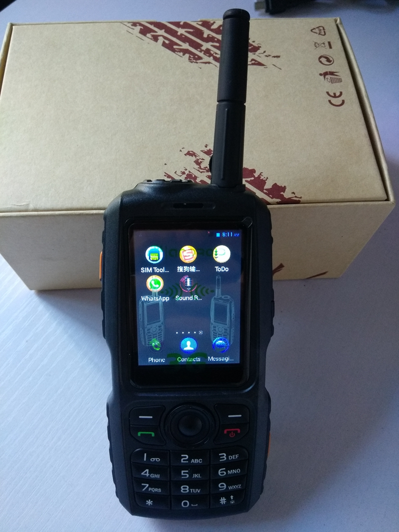 Way, SIM, Wifi, WCDMA, Radio, Call