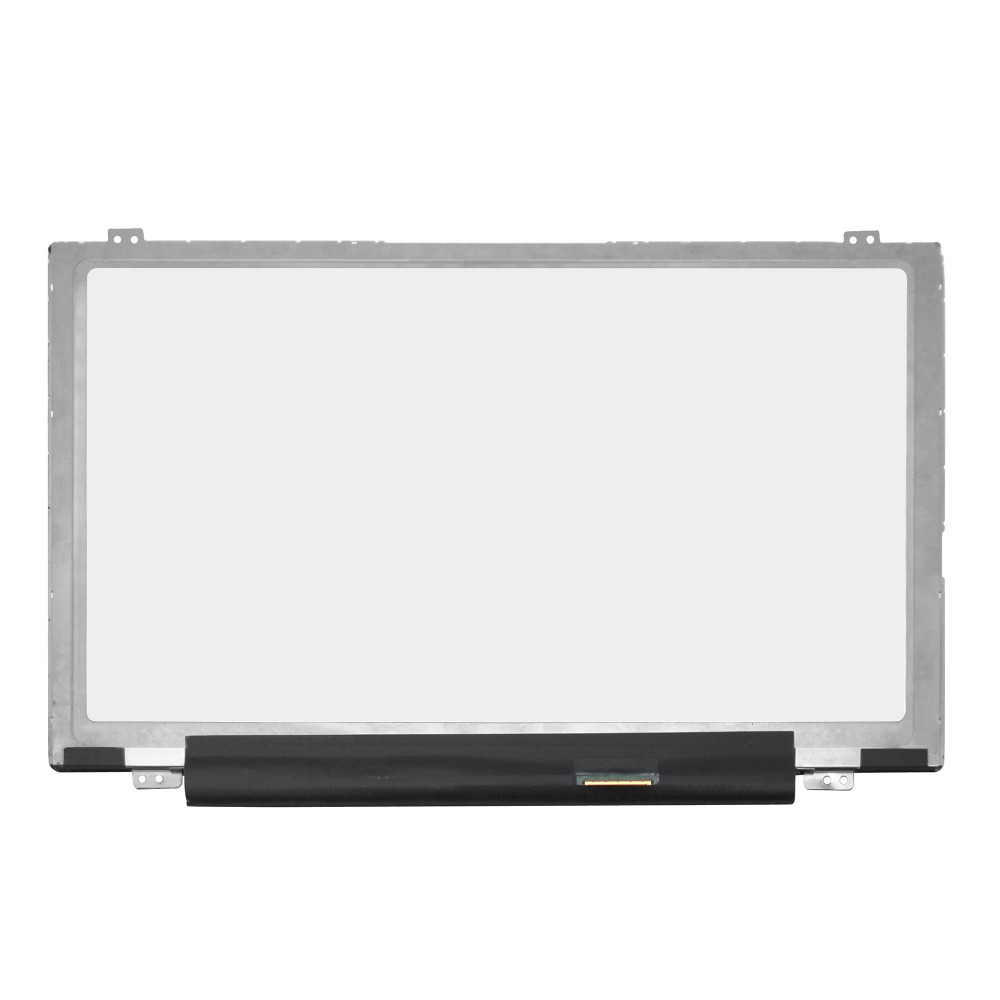 "14/"" WXGA HD 1366x768 Led Lcd Touch Screen for Dell Inspiron 5447 5448 Laptops"