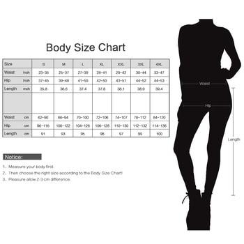 [You're My Secret] Retro Mesh Legging Women Armor Comic Cosplay Slim Leggings Women Digital Print Leggins Workout Fitness Pants 10