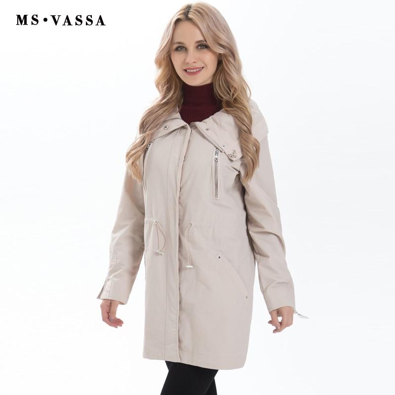 Online Get Cheap Spring Coats -Aliexpress.com | Alibaba Group