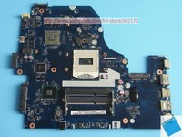 NBMQ011001 Motherboard For Acer Aspire E5 572G Z5WAW LA B702P W GT840M Video Card 100 Tested