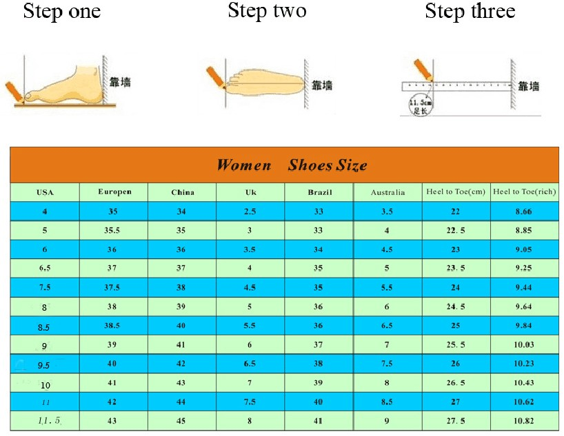 Big Size 34-44 Sexy Platform Lady's Open Toe Shoes 14cm Stiletto Heel Women Stage Prom Shoes Thin Heel Party/wedding Sandals 1