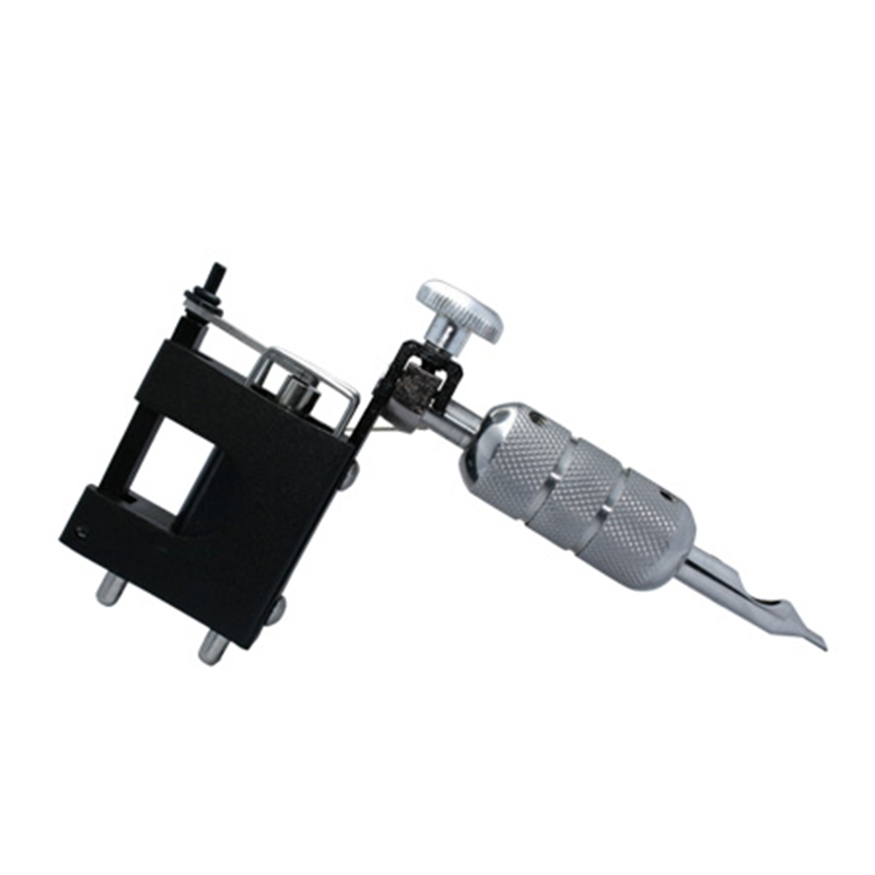 Top selling rotary tattoo machine professional tattoo gun for Professional tattoo guns