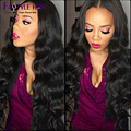 mink peruvian virgin hair body wave weave 4 bundles cheap wholesale human hair extensions raw unprocessed hair brand free coupon