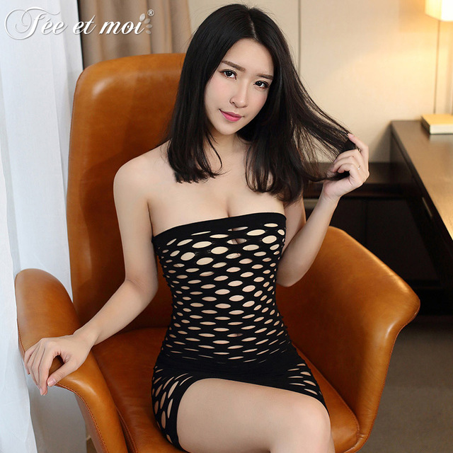 Hot wet porn young