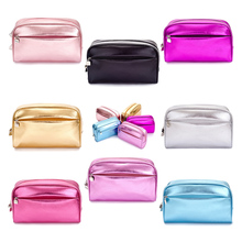 Travel Cosmetic Bag Handbag storage bag beauty Case Make Up Organizer Toiletry bag kits Storage Girls Large capacity Washing bag