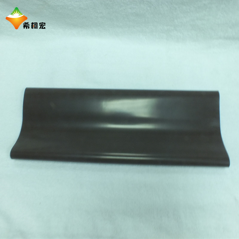 DC4110 IBT belt  Original transfer belt for Xerox 4110 dc900 dc1100 original IBT belt for Xerox 1100 4110 900 4112 Printer part dc4110 btr original part transfer roller for xerox dc 1100 4110 no 59k54580 dc1100 belt charging