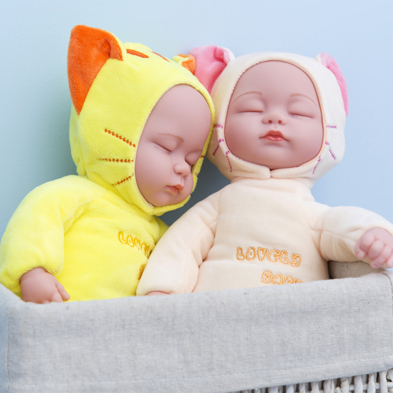 14-inch-Stuffed-Baby-Born-Doll-Toys-For-Children-Silicone-Reborn-Alive-Babies-Lifelike-Kids-Toys-Sleep-Reborn-Doll-For-Kid-Toy-3