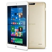Onda v80 plus 8.0 cal intel cherry trail x5 windows 10 strona główna + Android 5.1 Dual OS Tablet PC 2 GB 32 GB, Wyjście Wideo HDMI WiDi