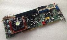 Промышленное оборудование доска ROCKY-4786EV-RS-R41 VER 4.1 LGA 478 ГНЕЗДО С SATA HDD ИНТЕРФЕЙС