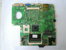 High quality For ACER 5230 5330 5330G Laptop Motherboard Mainboard MB.ECU01.001 Fully tested all functions Work Good