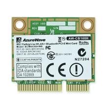 802 11ac Wifi Pci Card Reviews - Online Shopping 802 11ac Wifi Pci