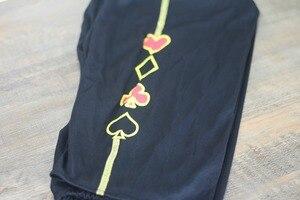 Image 5 - תלבושות ילדים קסם קוסם קוספליי בגדי קרנבל אהבה חי קוספליי חולצות/מכנסיים/גבוה נייר כובע עבור 7 9 שנה בני