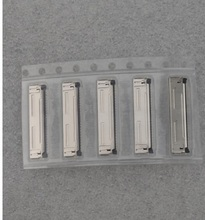 """20PCS/LOT   LCD display eDP FPC connector  for  MacBook 12"""" A1534 J8500  J8300  connector  on Motherboard"""