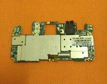 Original mainboard 3G RAM+16G ROM Motherboard for Ulefone Power MTK6753 Octa Core 5.5 inch FHD 1920×1080 Free shipping