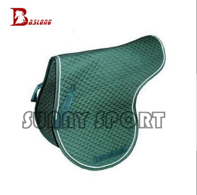 Saddle Seat Saddle Saddle Pad Pad Sweat Horse Drawer Balance Pad Equestrian Equestrian Equipment