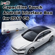 buy gps navigaiton and get free shipping on aliexpress com rh aliexpress com