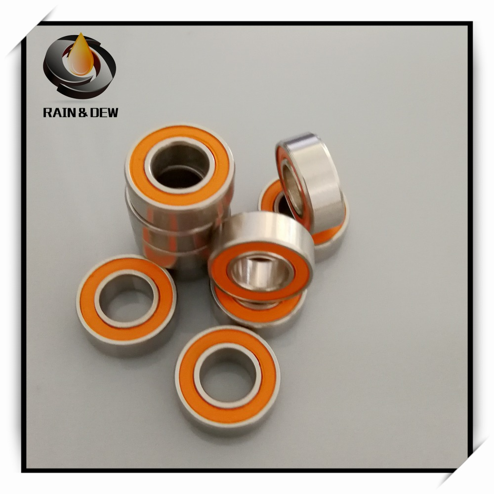 US Stock 10pcs 0.8mm Ceramic Bearing Balls ZrO2 Zirconia Oxide Ball GRADE 5 G5