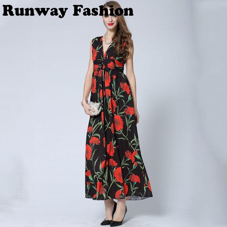 Женское платье v/, D G s/xxl