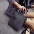 2016 Fashion Women's handbag  small bags ladies handbag messenger bag street vintage handbag bag