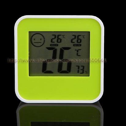 Stunning Kamertemperatuur Woonkamer Images - Moderne huis ...