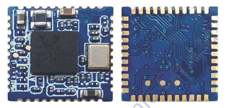 best top sdio wifi bluetooth module list and get free