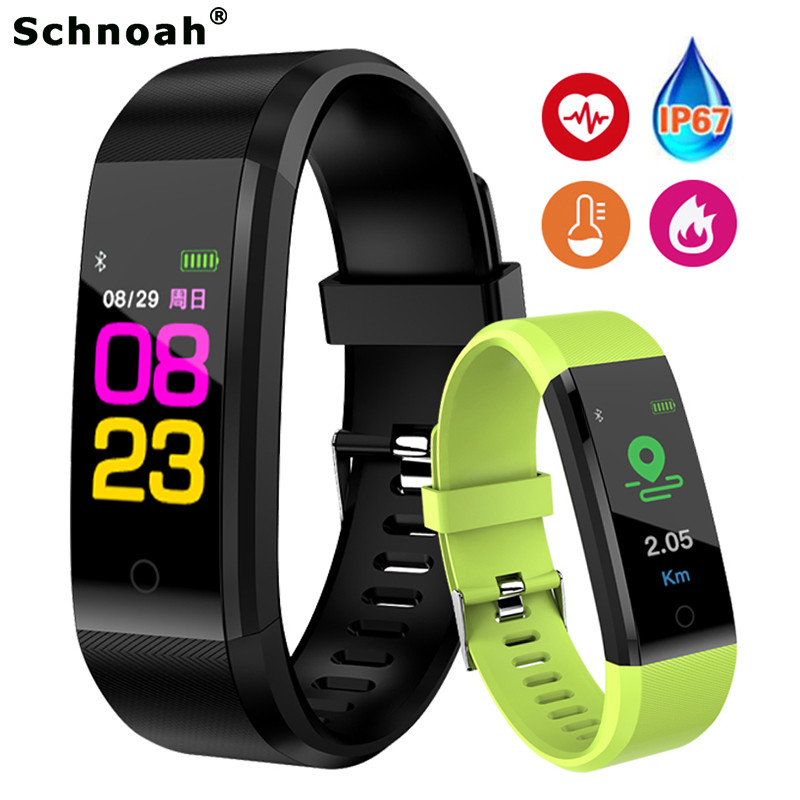 Helpful Led Digital Watch Electronic Wristwatches Korean Lovers Men Women Watches Creative Calendar Colorful Rubber Smart Montre Femme10 Comfortable And Easy To Wear Men's Watches