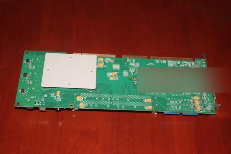 цена на Original FSC-1713VNA(B) VER:A7.0 industrial motherboard