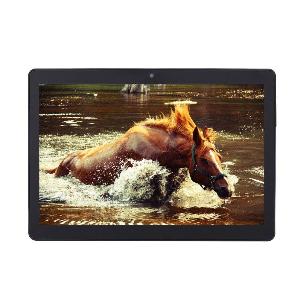IPS Display Quad-core Wcdma Gps 10.1 3G Dual Card Metal TabletIPS Display Quad-core Wcdma Gps 10.1 3G Dual Card Metal Tablet