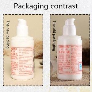 Vitamin E Milk Face Care Vitam