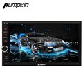 "Pumpkin 2Din Android 5.1 Universal Stereo Auto Radio 7"" Quad core GPS Navigation 16GB Audio Headunit Multimedia DAB+WIFI NO DVD"