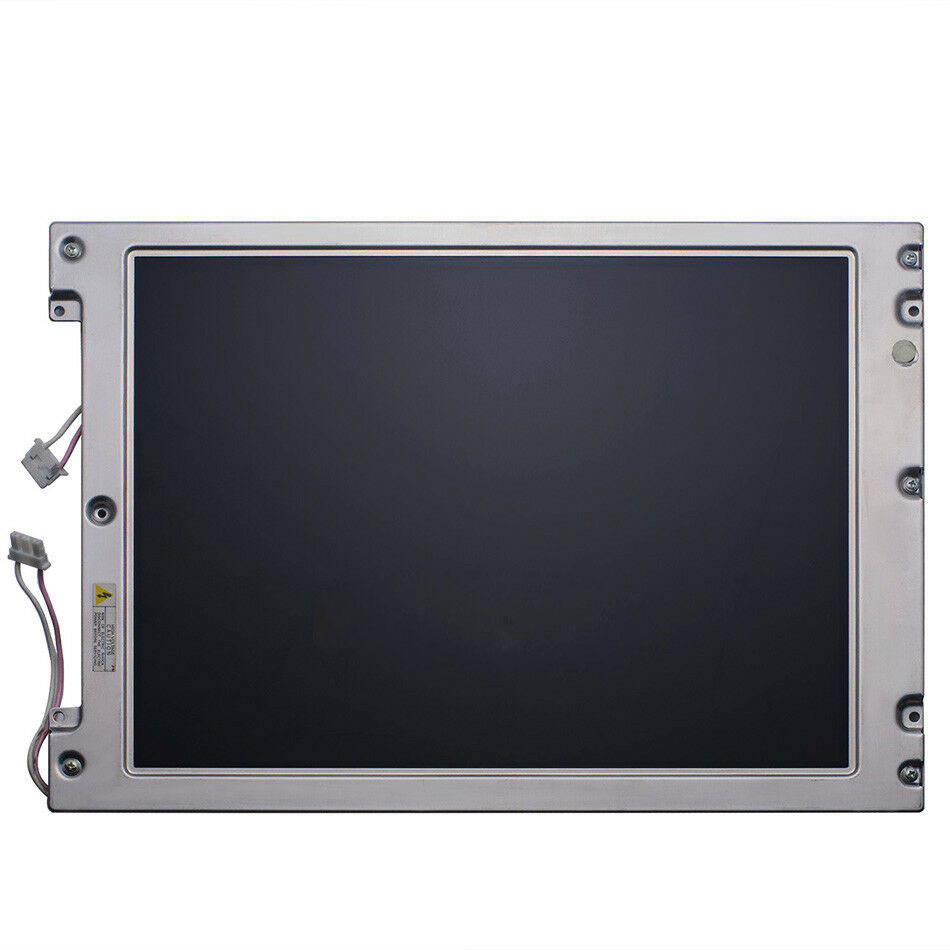 1pcs New Compatible with SX14Q006 LCD screen
