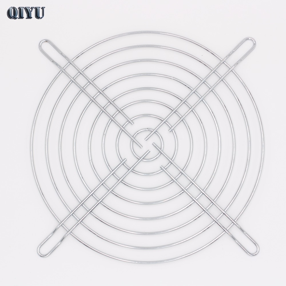 15050 Решетку ВЕНТИЛЯТОРА вентилятора 15 см металлическая сетка вентилируемые защитный, металлический забор, вентилятор провода крышкой, меха...