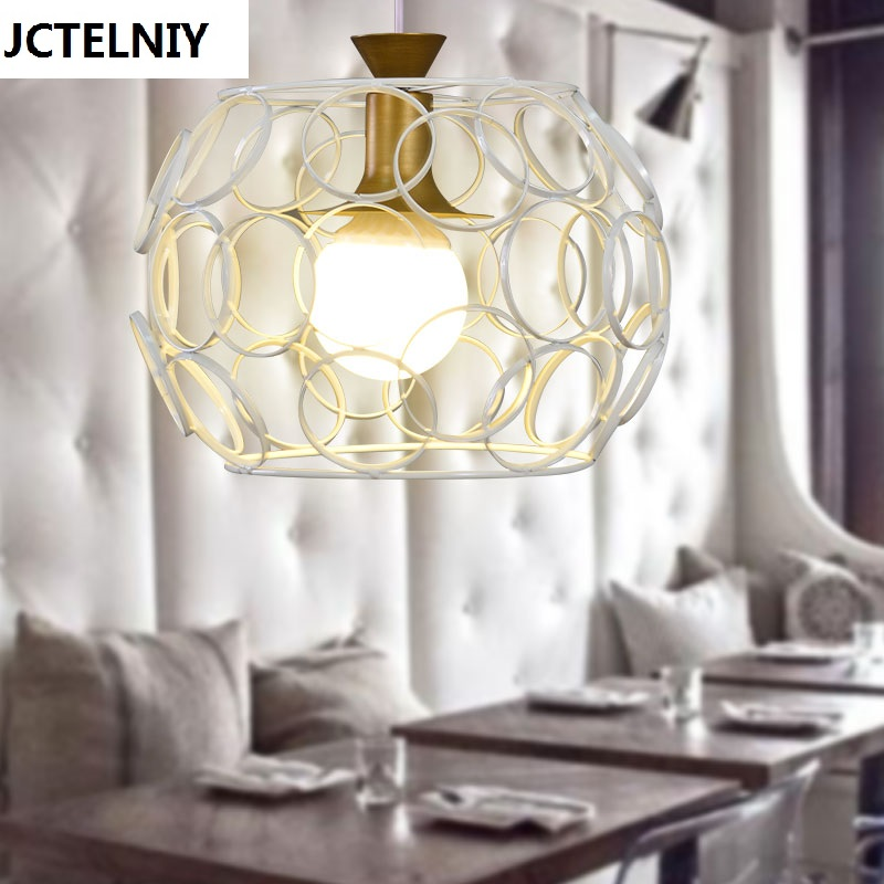 New loft  industrial chandeliers wind restoring ancient ways restaurant pendant lamp Edison light bulb sapato feminino dames schoenen the new 2017 national wind woman of genuine shoes lvkong high restoring ancient ways with 5690
