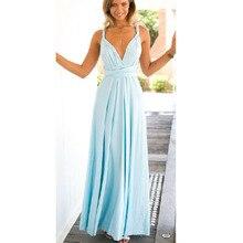 Women Maxi dress Purple Long Dress ST01