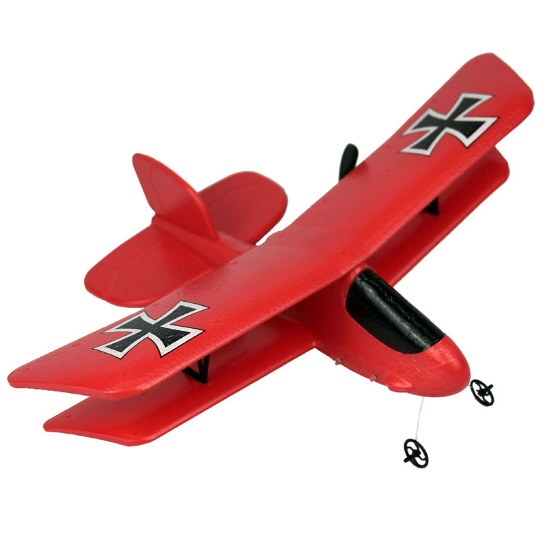 Newest 31cm EPP RC Airplanes Toys for children boys gift dron outdoor remonte control Aeroplane plane remonte женская