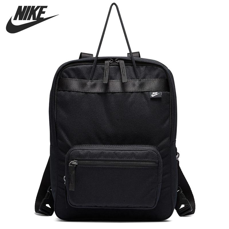 Original New Arrival  NIKE NK TANJUN BKPK - PRM Unisex  Backpacks Sports Bags