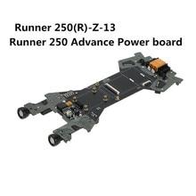 Free Shipping Original Power Board for Walkera Runner 250 Advance GPS RC Drone Quadcopter Original Parts Runner 250(R)-Z-13