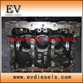 Блок цилиндров для yanmar 3TN82 3D82AE 3TN82E 3TNE82 3TNE82A