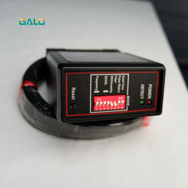 Traffic Inductive Loop Vehicle Detector Signal Control +50M/Roll Loop Vehicle Detector Induction Coil Wire Cable