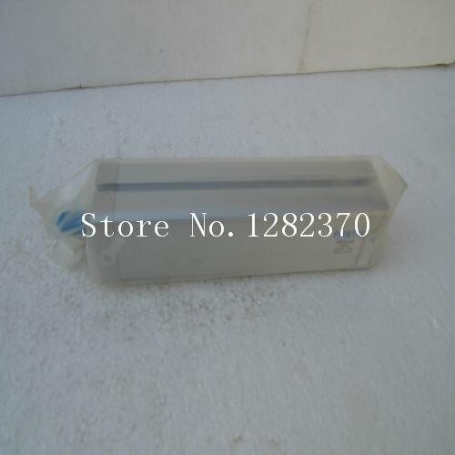 [SA] FESTO silindir ADN-25-130-APA nokta 536250[SA] FESTO silindir ADN-25-130-APA nokta 536250