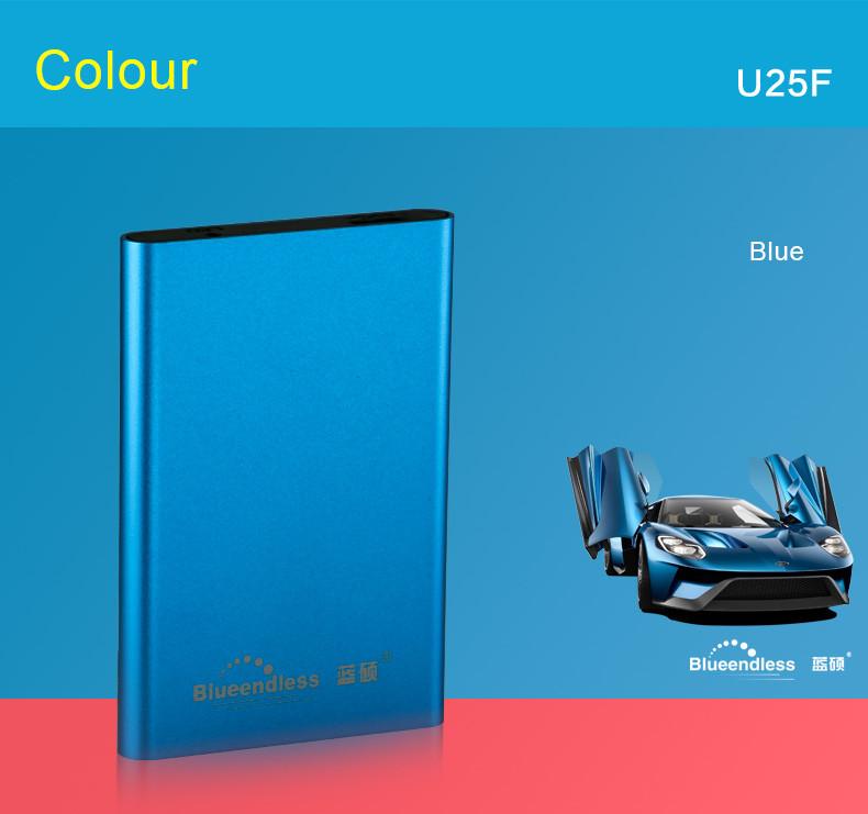U25F-3_01