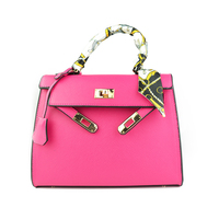 PU new brand women pack Fashion girl bags 2018 spring summer mini handbag slanted shoulder bag platinum bag free shipping