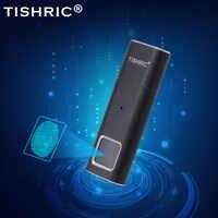 Lecteur Flash USB empreinte digitale tistric 16 GB 32 GB 64 GB 128 GB clé USB clé USB clé USB clé USB clé USB