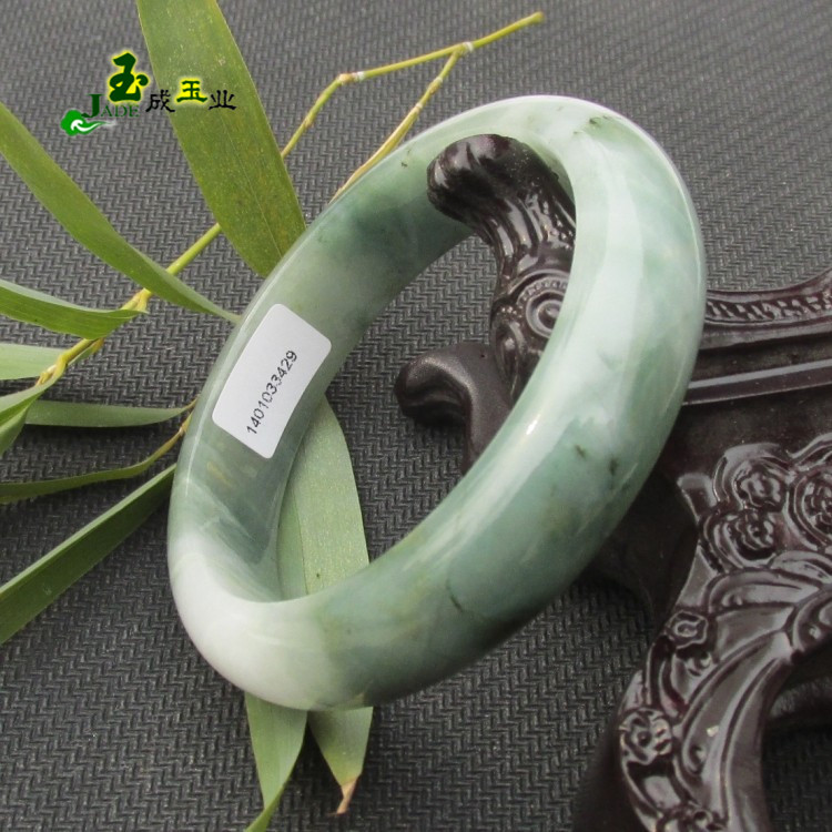 at deals shopping bangles green fine genuine find from on line love guides quotations friendship jadeite bangle natural jade get india cheap jewelry