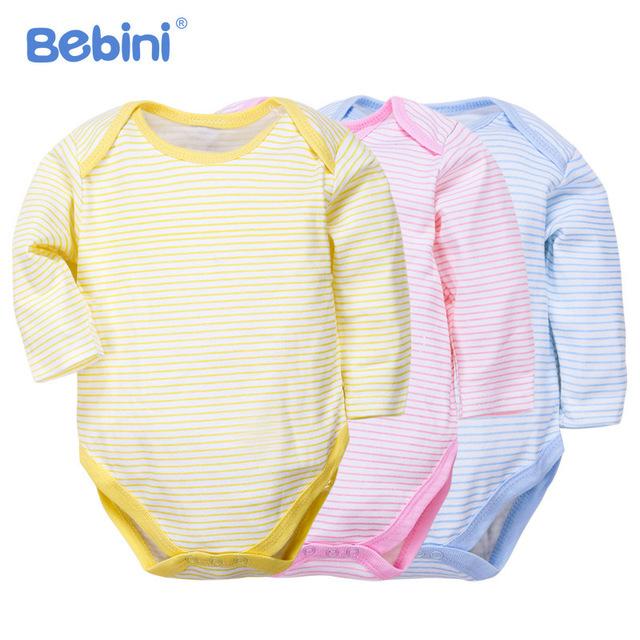 Bodysuits do bebê roupas de menina recém-nascidos do bebê 100% algodão infantil manga curta corpo clothing macacão impresso bebé bodysuits