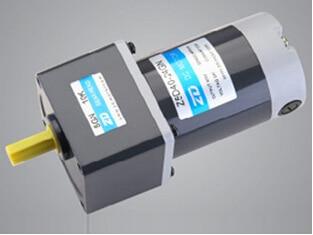 12V DC motors DC gear motors 120w 50rpm12v 90x90mm and 40w 6rpm12v 80*80 and 60w 200rpm 12v 80*80 motors 3 pcs send to Russia