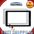100-089F-1120 A For Ramos i9 Replacement Touch Screen Digitizer Glass 9-inch White Black For Tablet