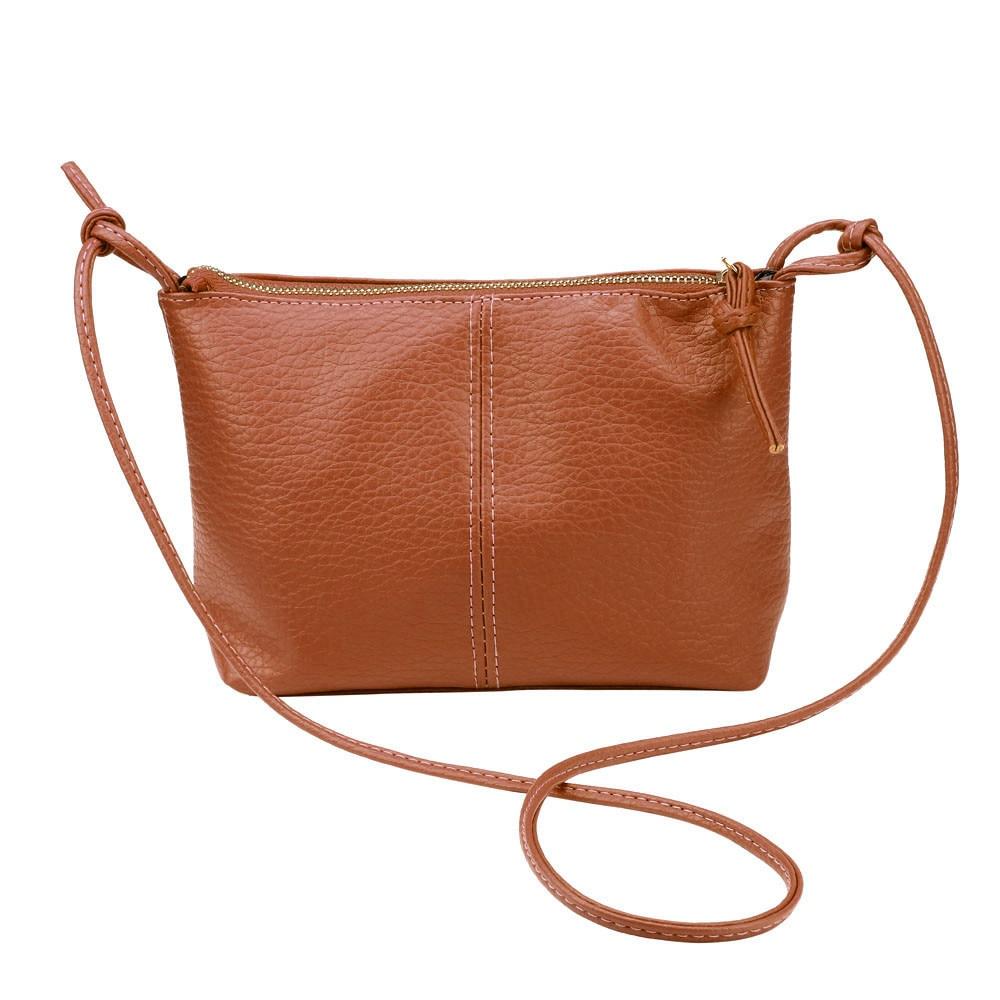 Online Get Cheap Best Leather Satchel Bags -Aliexpress.com ...