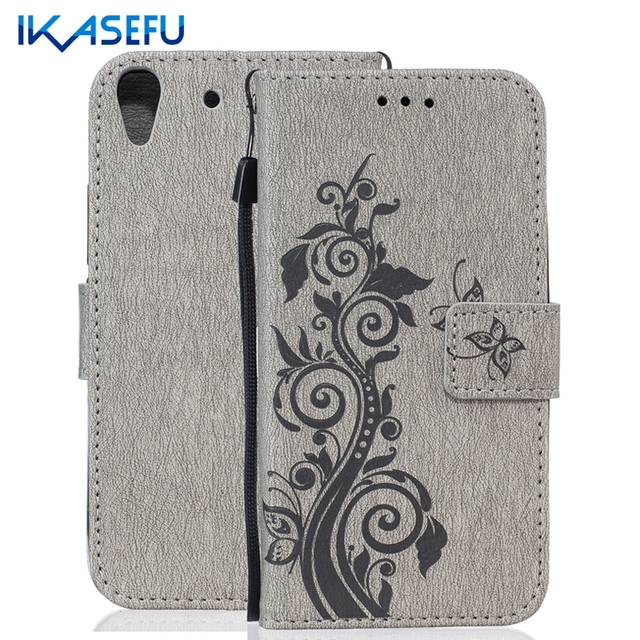 coque huawei honor 4a